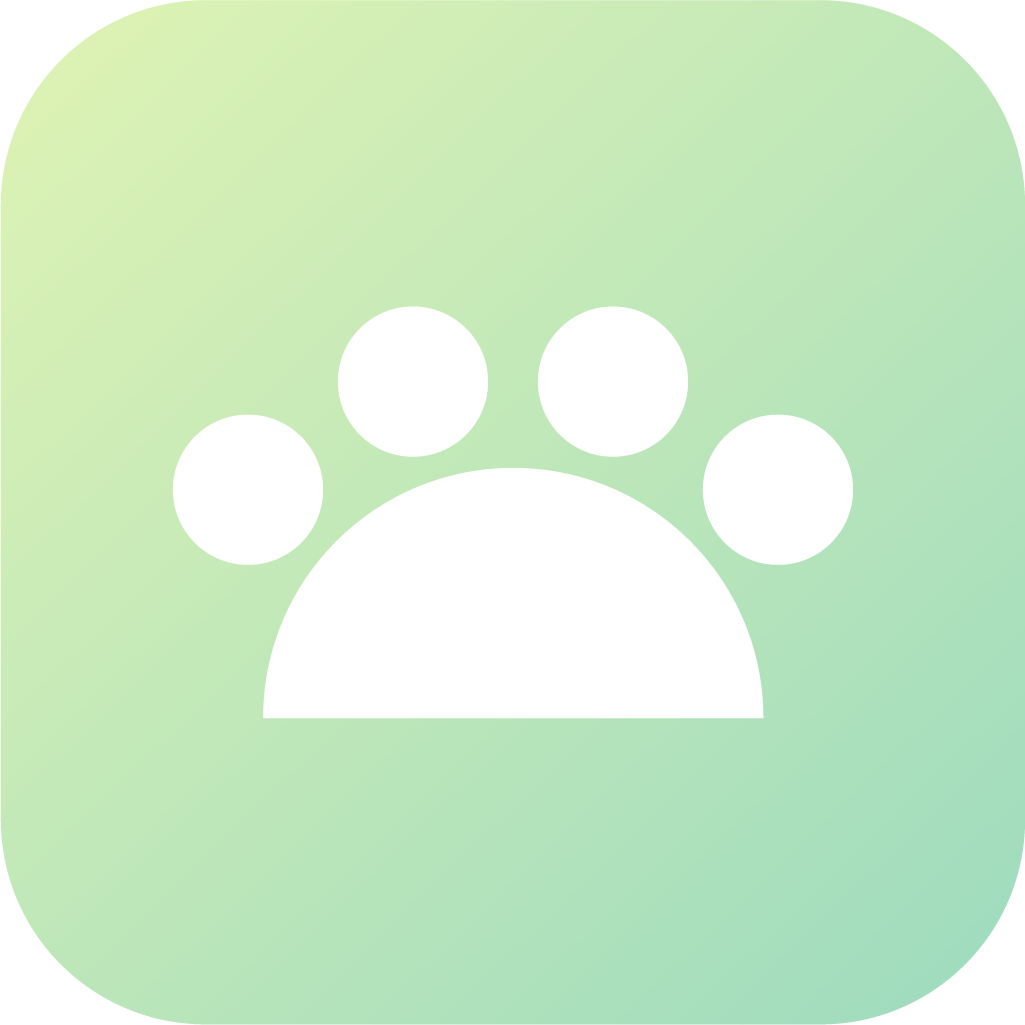 ClickNow_app_icon